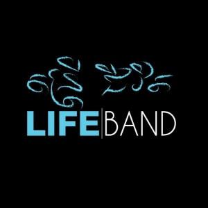 LIFE Band